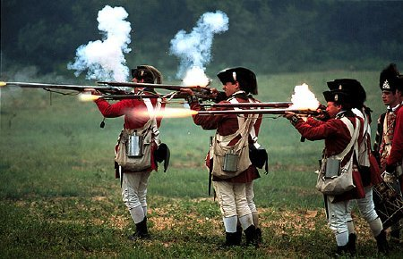 an introduction to american revolution and the causes for it The result of increasing colonial unhappiness with british rule, the american revolution was fought between 1775 and 1783 and saw the united states gain its independence.