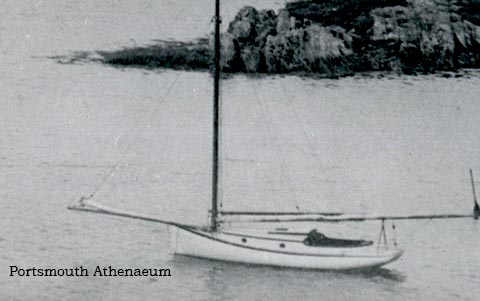 453 detail02-boat_1905