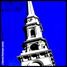 walking-steeple