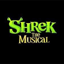 Shrek the msuical