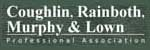 Coughlin Partner Ad