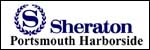 Sheraton Partner Ad