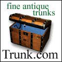 The Trunk Shop
