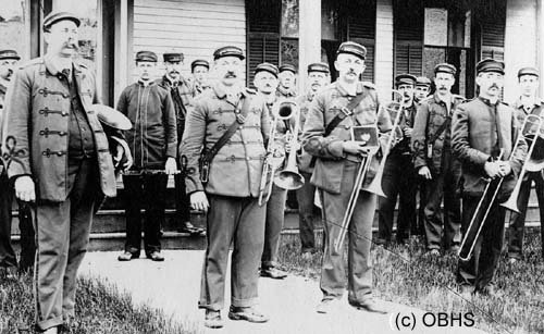393_South_Berwick_Cadet_Band