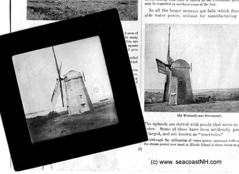 288_Portsmouth_WINDMILL
