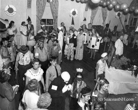 301_Wentworth_Masquerade_ball_1946
