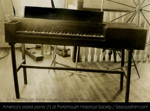 363_Oldest_piano