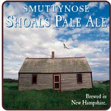 Smuttynose_Label