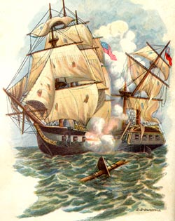1812_Old_Ironsides2