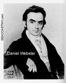 1812_Young_Daniel-Webster