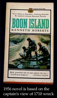 Boon_Island_roberts_cover