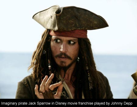 Fake_Pirate_from_Disney_Franchise