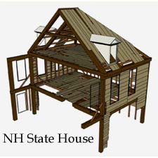 First_NH_State_House_00