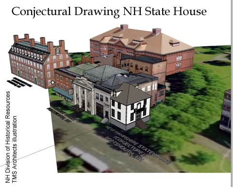 First_NH_State_House_Conjectural