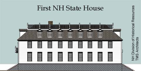 First_NH_State_House_exterior