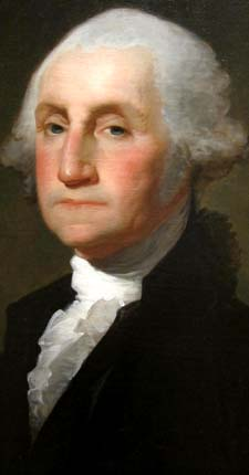 George_Washington_by_Gilbert_Stuart