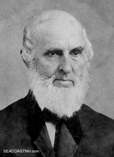 John_Greenleaf_Whittier