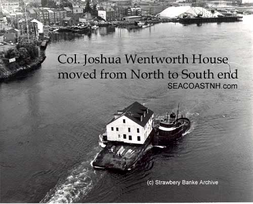 Joshua_Wentworth_hosue moved in 1973