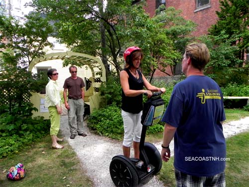 Seacoast_Segway_Tours_by_J._Dennis_Robinson