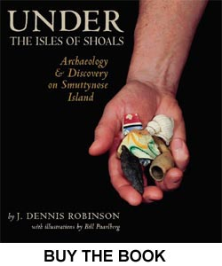 Under_the_Isles_of_Shoals_Cover