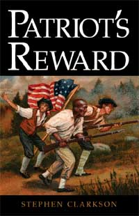 patriots_reward_cover