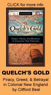 quelch_book_link