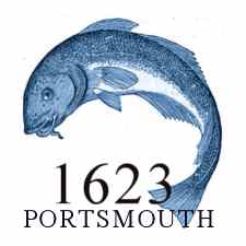 Portsmouth, NH Settled in 1623 / SeacaostNH.com