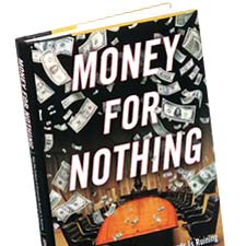 Money_for_Nothing_cover