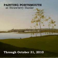 Painting_Portsmouth