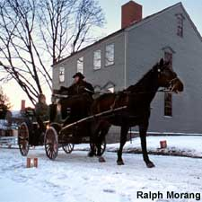 vintage_christmas_Portsmouth_NH