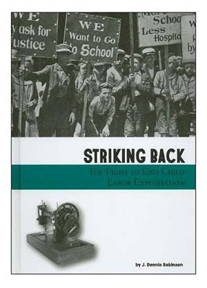 Striking_Back_book _Cover