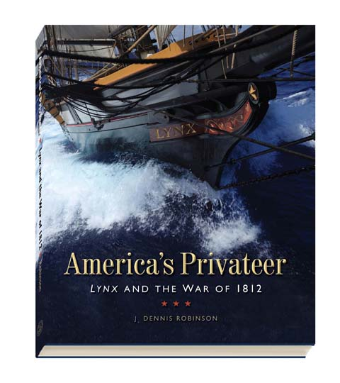 Americas_Privateer_Book_Cover_smalal
