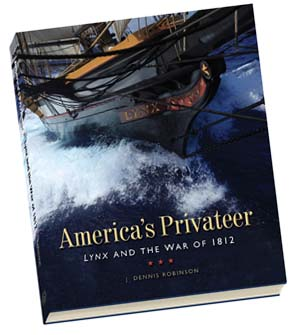 Americas_Privateer_Book_Cover_small2