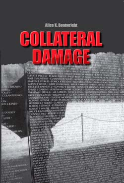 Collateral_Damage_cover
