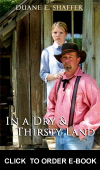 Dry_and_Thirsty_Land_Cover
