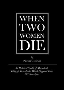 When_Two-Women_Die