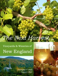 Wine_in_new_england