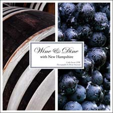wine_and_dine_in_NH