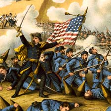 Battle_of_Fort_Fisher