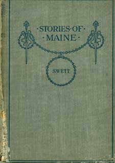 Stories of Maine by Sophie Swett