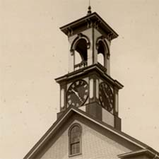 South_Meeting_House_steeple_1863