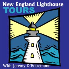 lighthousetour-1.jpg