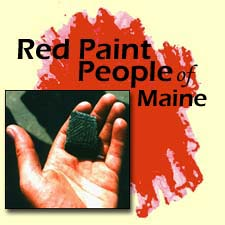 Red_Paint_people